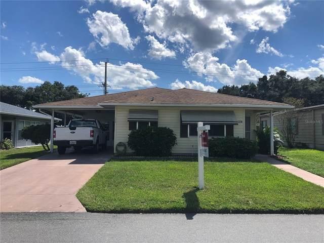 1420 Colonnades Circle S, Lakeland, FL 33811 (MLS #L4925466) :: RE/MAX LEGACY