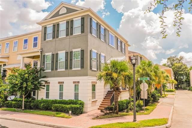 2682 Joslin Place, Orlando, FL 32806 (MLS #L4925468) :: Team Turner