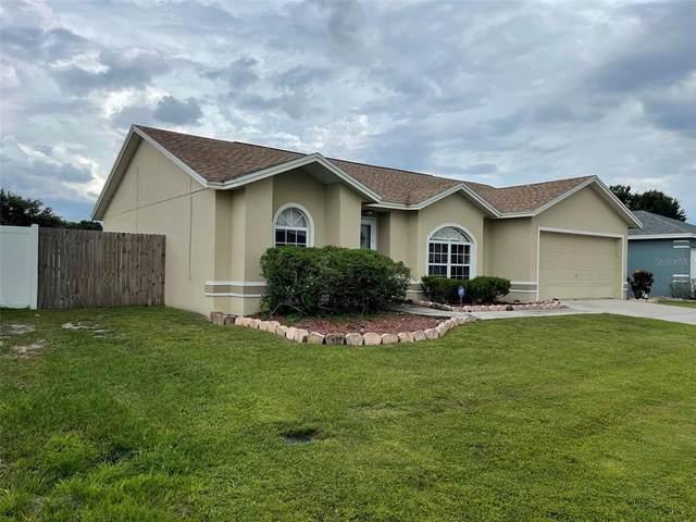 6598 Shepherd Oaks Street, Lakeland, FL 33811 (MLS #L4925472) :: Bustamante Real Estate