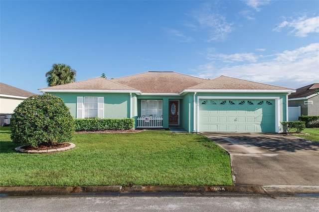 2804 Oak Hammock Loop, Mulberry, FL 33860 (MLS #L4925481) :: The Hustle and Heart Group
