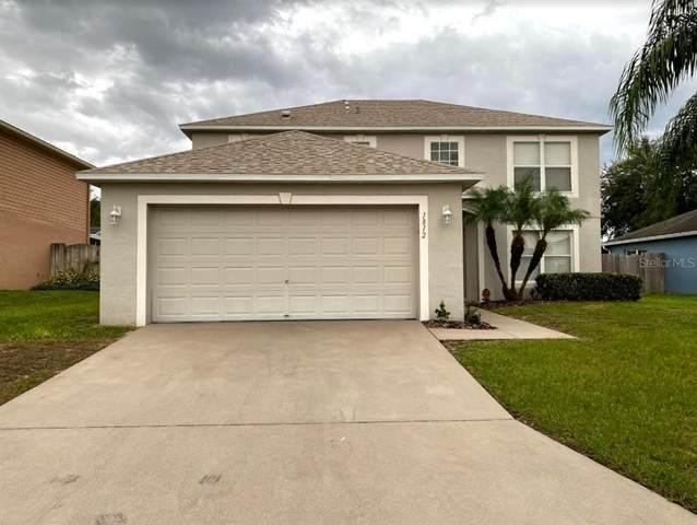 1812 Emily Drive, Winter Haven, FL 33884 (MLS #L4925490) :: RE/MAX LEGACY