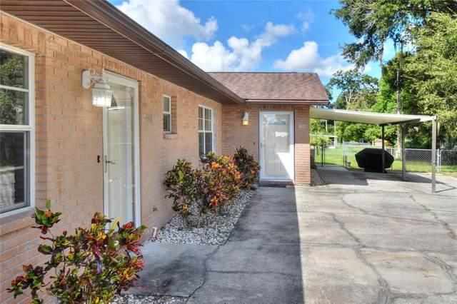 4105 Old Road 37, Lakeland, FL 33813 (MLS #L4925504) :: Lockhart & Walseth Team, Realtors