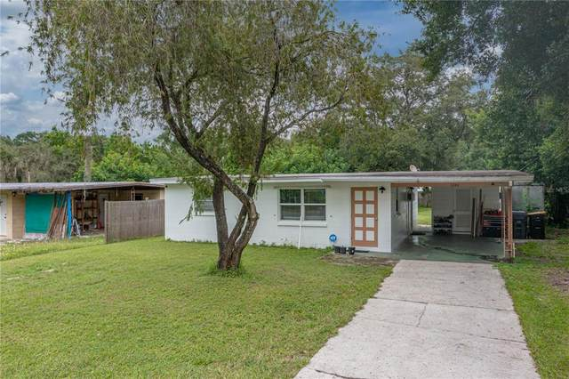 1246 31ST Street NW, Winter Haven, FL 33881 (MLS #L4925529) :: Cartwright Realty