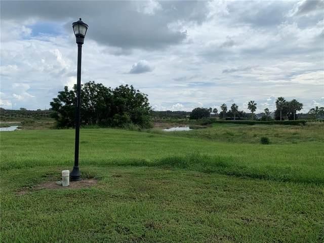 108 Caladium Avenue, Lake Alfred, FL 33850 (MLS #L4925541) :: Vacasa Real Estate