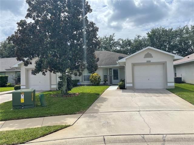 3339 Celena Circle, Saint Cloud, FL 34769 (MLS #L4925542) :: Kreidel Realty Group, LLC