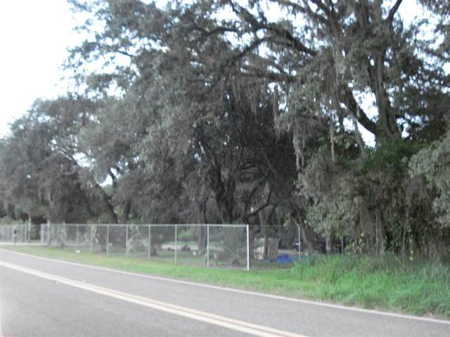 Avon Park Cutoff East Road, Frostproof, FL 33843 (MLS #L4925544) :: Delgado Home Team at Keller Williams
