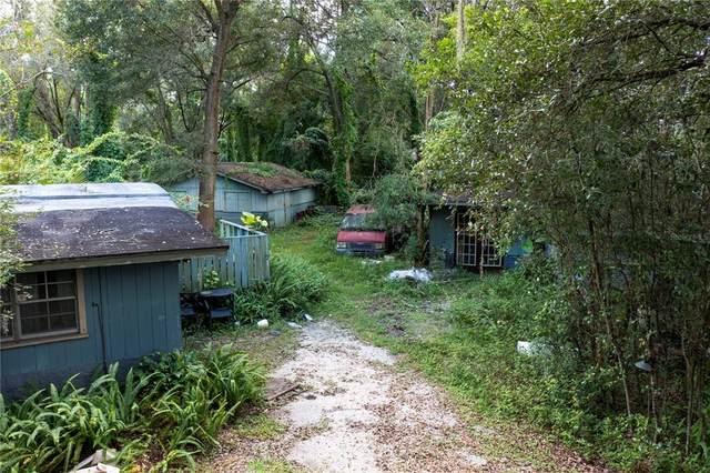 4412 Cindy Road, Lakeland, FL 33810 (MLS #L4925554) :: Globalwide Realty