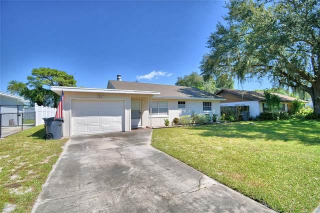 605 Fern Road SW, Winter Haven, FL 33880 (MLS #L4925572) :: Florida Real Estate Sellers at Keller Williams Realty