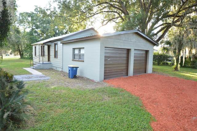 1925 Flamingo Drive, Bartow, FL 33830 (MLS #L4925636) :: Florida Real Estate Sellers at Keller Williams Realty
