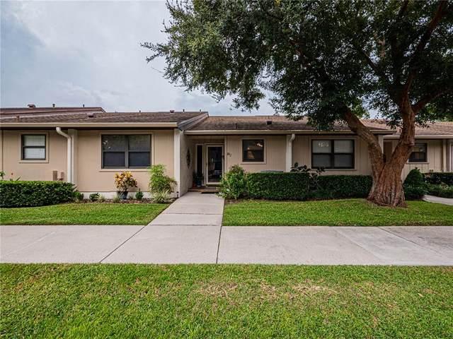 2025 Sylvester Road H2, Lakeland, FL 33803 (MLS #L4925704) :: Florida Real Estate Sellers at Keller Williams Realty