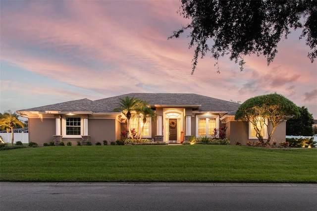 5208 Sligh Rd, Lakeland, FL 33813 (MLS #L4925797) :: Orlando Homes Finder Team