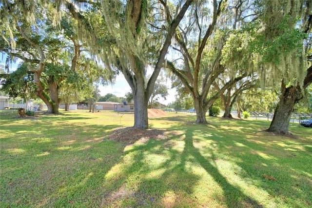 3421 Old Dixie Highway, Auburndale, FL 33823 (MLS #L4925819) :: Everlane Realty