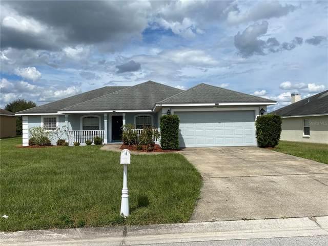 6769 Highlands Creek Loop, Lakeland, FL 33813 (MLS #L4925820) :: Orlando Homes Finder Team