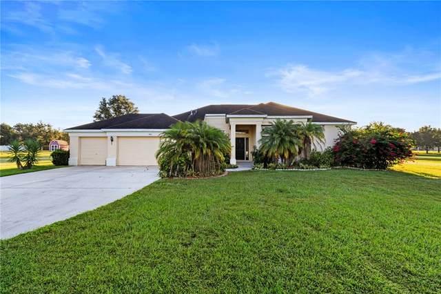 9401 Swift Creek Circle, Dover, FL 33527 (MLS #L4925826) :: Everlane Realty