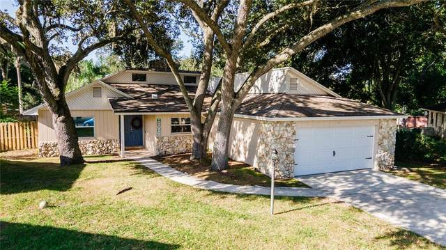 3026 Pinetree Street, Winter Haven, FL 33884 (MLS #L4925867) :: Global Properties Realty & Investments