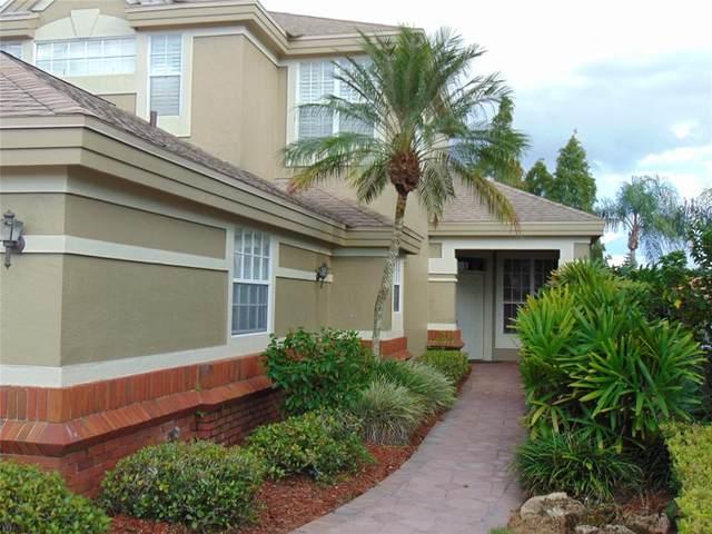 3082 Shoal Creek Village Drive, Lakeland, FL 33803 (MLS #L4925890) :: Global Properties Realty & Investments