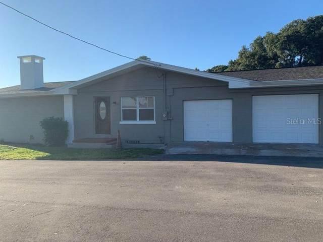 800 Lake Jessie Drive, Winter Haven, FL 33881 (MLS #L4925904) :: Vacasa Real Estate