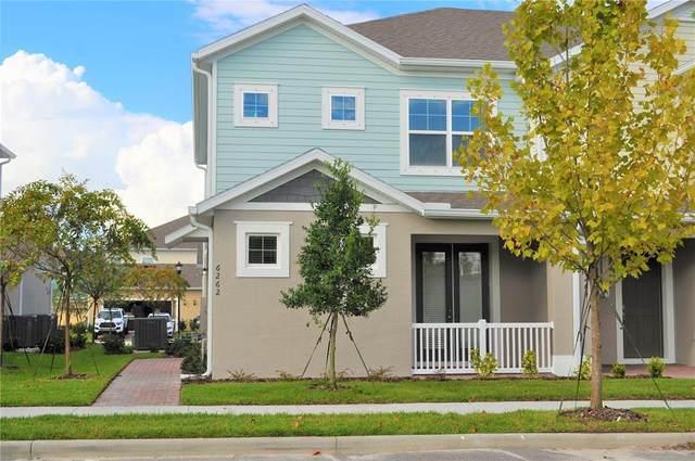 6262 Goldcoast Avenue, Apollo Beach, FL 33572 (MLS #L4925908) :: Team Bohannon