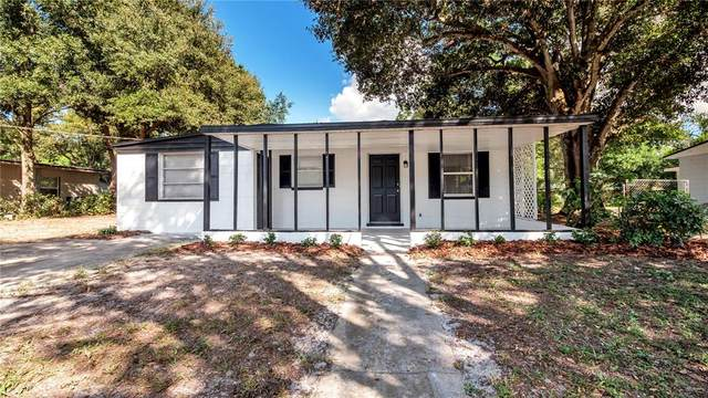1120 29TH Street NW, Winter Haven, FL 33881 (MLS #L4925951) :: Florida Real Estate Sellers at Keller Williams Realty