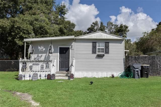 3525 Valley Trail, Lakeland, FL 33810 (#L4925957) :: Caine Luxury Team
