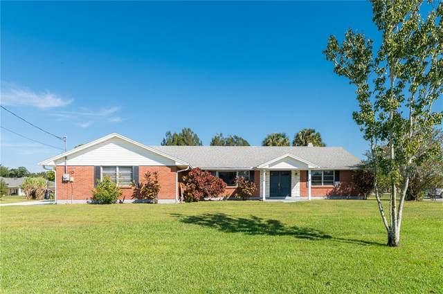 2265 N Stewart Street, Kissimmee, FL 34746 (MLS #L4925960) :: Vivian Gonzalez | Ocean Real Estate Group, LLC