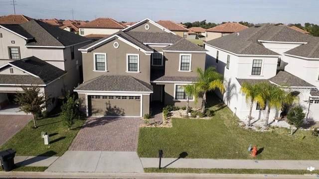2341 Victoria Drive, Davenport, FL 33837 (MLS #L4925962) :: Bustamante Real Estate