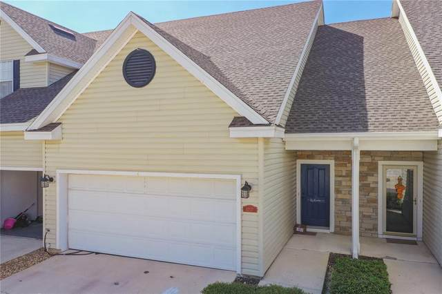 4207 Arietta Lane, Lakeland, FL 33813 (MLS #L4925966) :: Alpha Equity Team