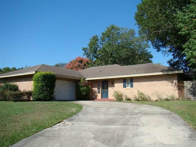 4905 Foxrun, Lakeland, FL 33813 (MLS #L4925983) :: Florida Real Estate Sellers at Keller Williams Realty
