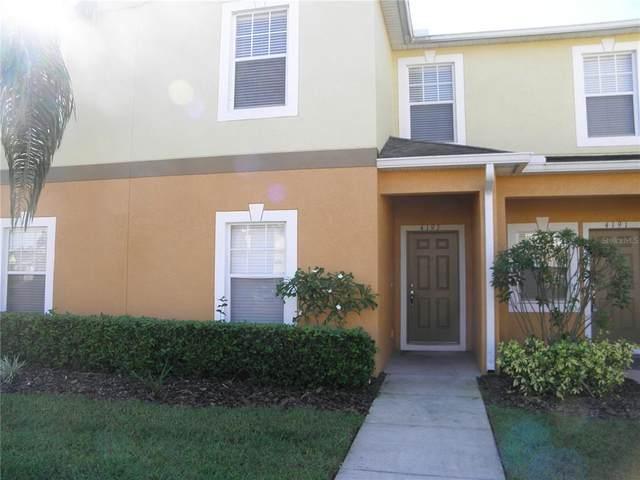 4193 Winding Vine Drive, Lakeland, FL 33812 (MLS #L4926003) :: The Duncan Duo Team