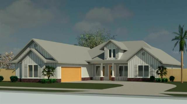 1014 Enclave Court, Auburndale, FL 33823 (MLS #L4926010) :: Cartwright Realty