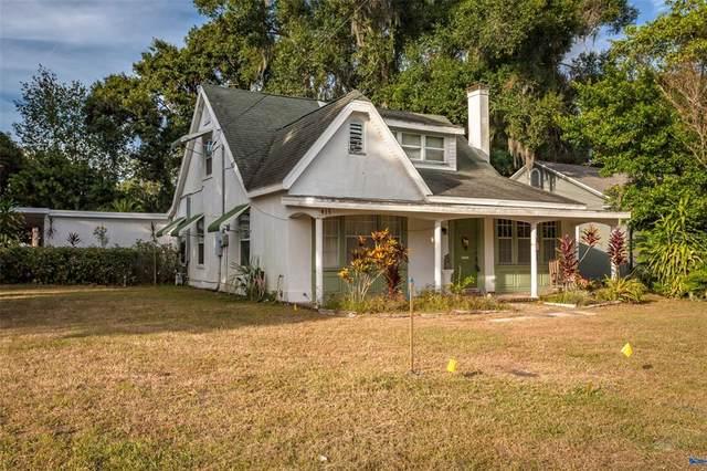 415 Avenue K NE, Winter Haven, FL 33881 (MLS #L4926020) :: Vacasa Real Estate
