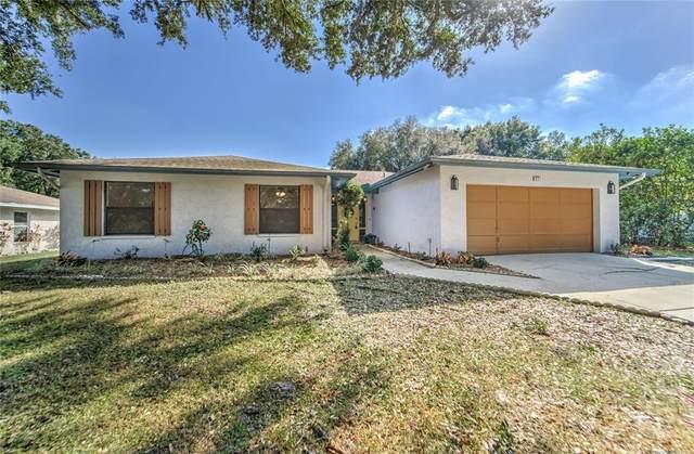 851 Rolling Woods Lane, Lakeland, FL 33813 (MLS #L4926032) :: Stellar Home Sales