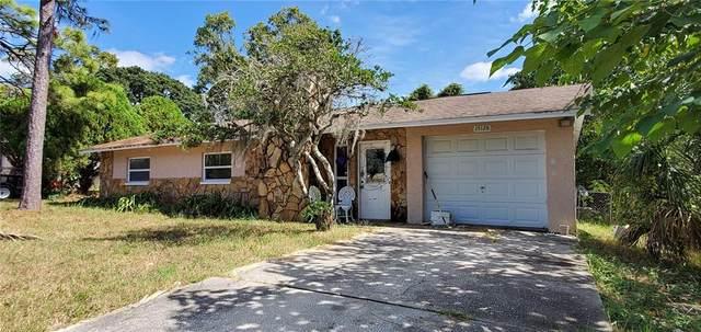 15128 Omaha Street, Hudson, FL 34667 (MLS #L4926048) :: SunCoast Home Experts