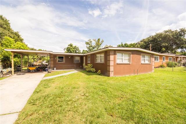 108 Edgewater Drive, Winter Haven, FL 33881 (MLS #L4926051) :: Vacasa Real Estate