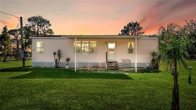 575 Berry Lane, Winter Haven, FL 33880 (MLS #L4926097) :: Vivian Gonzalez | Ocean Real Estate Group, LLC