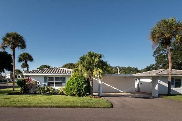 624 Avery Lane, Lakeland, FL 33803 (MLS #L4926099) :: Gate Arty & the Group - Keller Williams Realty Smart