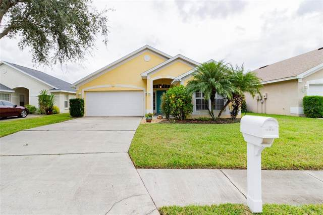 6876 Shadowcast Lane, Lakeland, FL 33813 (MLS #L4926210) :: Century 21 Professional Group