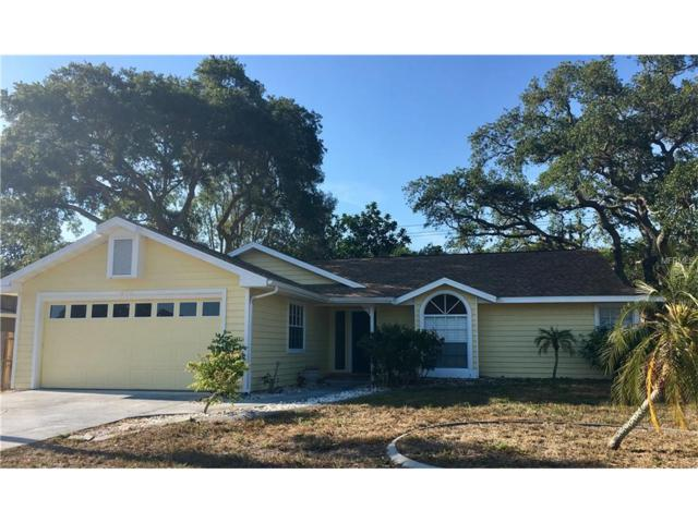 490 Sunset Beach Drive, Venice, FL 34293 (MLS #N5912878) :: The Lockhart Team