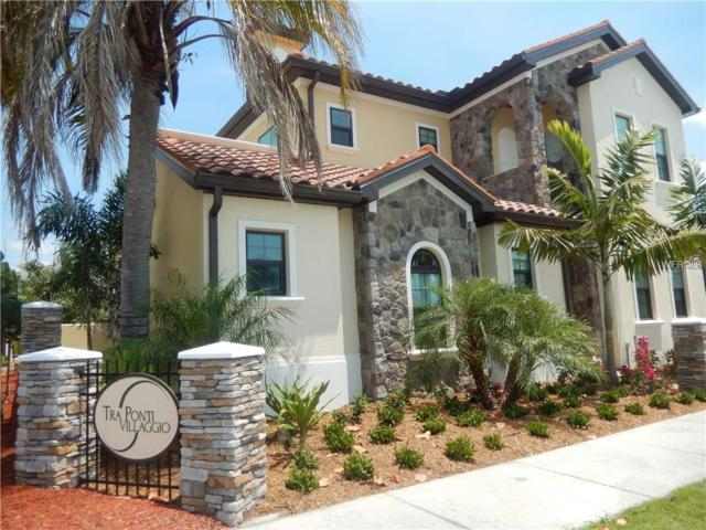 155 E Venice Avenue, Venice, FL 34285 (MLS #N5912888) :: The Duncan Duo Team