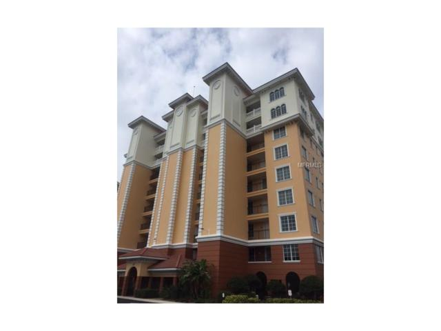 157 Tampa Avenue E #706, Venice, FL 34285 (MLS #N5912939) :: Medway Realty