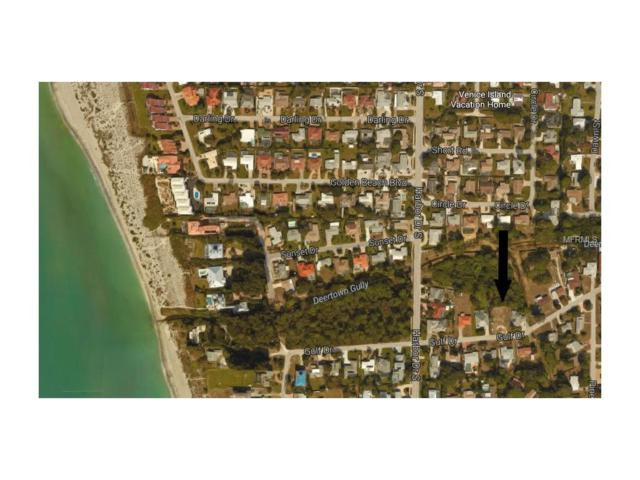 304 Gulf Drive, Venice, FL 34285 (MLS #N5913063) :: Medway Realty