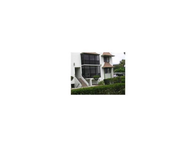 2820 N Beach Road F 108, Englewood, FL 34223 (MLS #N5913281) :: The BRC Group, LLC