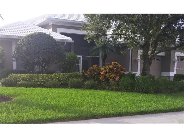 Venice, FL 34293 :: White Sands Realty Group