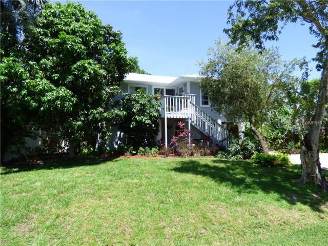 812 Garland Avenue, Nokomis, FL 34275 (MLS #N5913414) :: Medway Realty