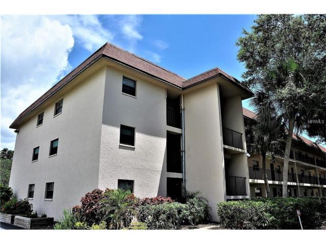 104 Capri Isles Boulevard #212, Venice, FL 34292 (MLS #N5913438) :: Medway Realty