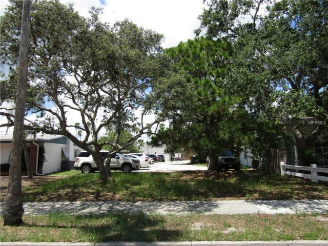 332 Miami Avenue W, Venice, FL 34285 (MLS #N5913588) :: Premium Properties Real Estate Services