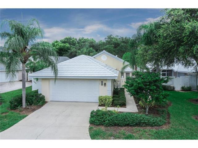 533 Clubside Circle #55, Venice, FL 34293 (MLS #N5913727) :: Cartwright Realty