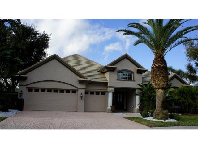 309 Stone Briar Creek Drive, Venice, FL 34292 (MLS #N5913914) :: Medway Realty