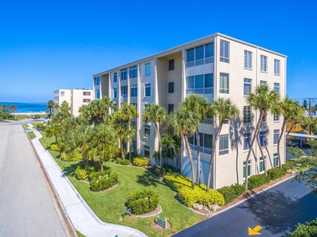 716 Granada Avenue #402, Venice, FL 34285 (MLS #N5913919) :: Delgado Home Team at Keller Williams