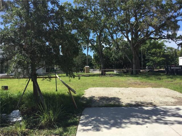 1646 Devonshire Lane, Sarasota, FL 34236 (MLS #N5913923) :: McConnell and Associates